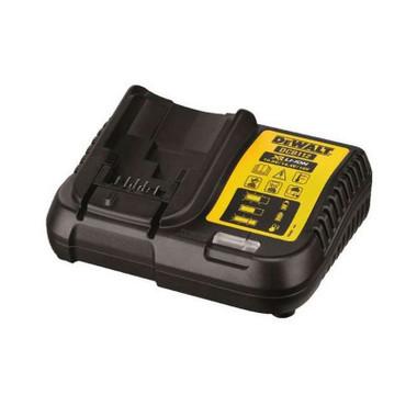 Dewalt DCB112 li-ion XR Battery Charger 10.8V - 18V