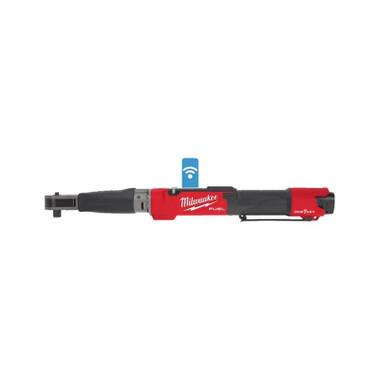 Milwaukee 4933464971 M12 Fuel™ One-Key™ ½″ Digital Torque Wrench