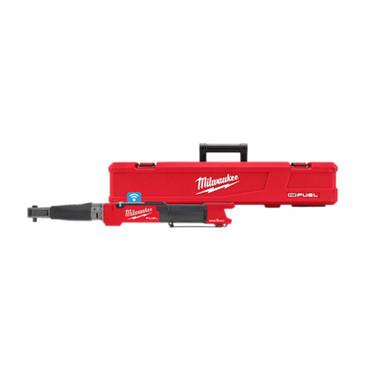 "Milwaukee 4933464966 M12 ™ 3/8"" Digital Torque Wrench"