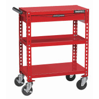 Teng TR070 700MM Wide Mobile Work Tool Trolley