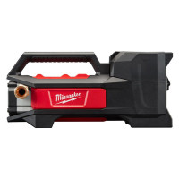 Milwaukee M18BTP-0 M18 Compact Transfer Pump Body Only