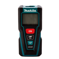 Makita LD030P Laser Level from Toolden.