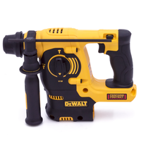DeWalt DCH253N 18v SDS Plus Rotary Hammer Body Only | Toolden