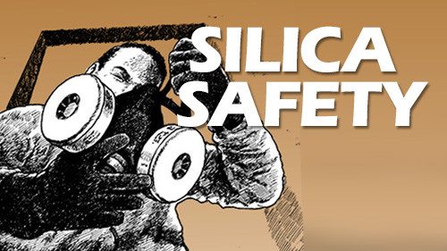 Silica Safety
