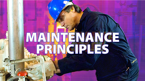 Maintenance Principles