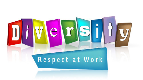 Diversity: Respect at Work (Online Course)