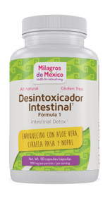 Desintox Intest Form 1 Mdm