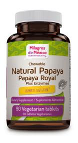 Papaya Royal