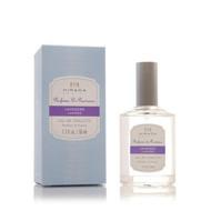 Lavender Eau de Toilette - 1.7 oz