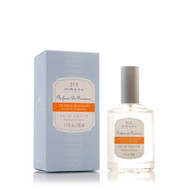 Orange Blossom Eau de Toilette - 1.7 oz