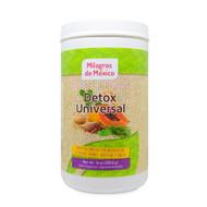 Detox Universal