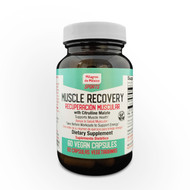 Muscle recovery 150tab