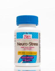 Neuro-Stress 60tab