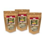 Guanabana - Soursop te instantaneo 72 teabags