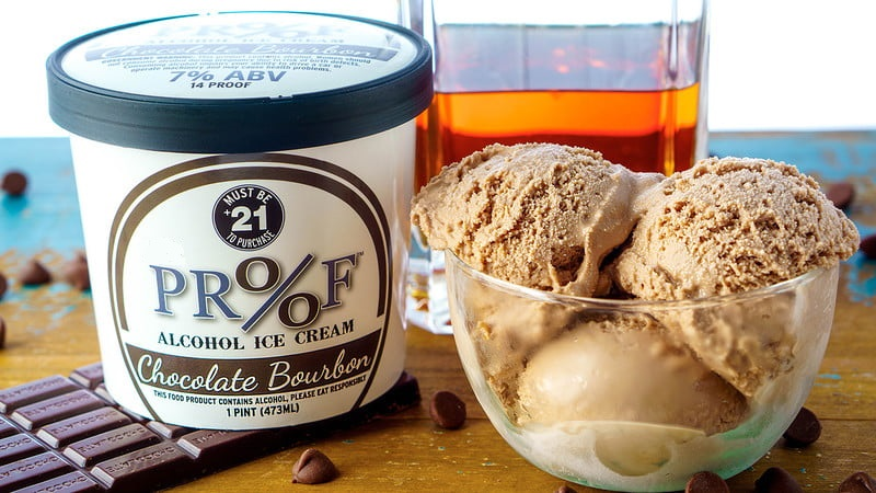 jbs-alcoholic-ice-cream-proof-chocolate-bourbon-800x800.jpg