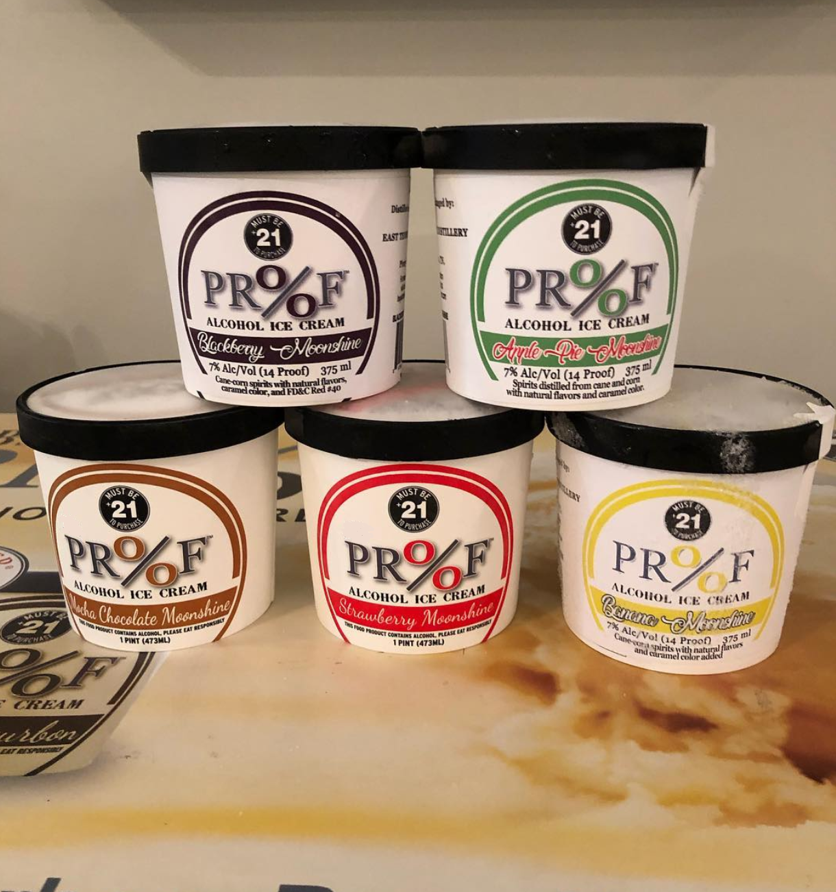 proof-all-flavors.png