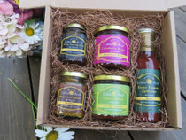 Little Acre Sampler Gift Box