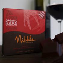 72% Brazil Chocolate
