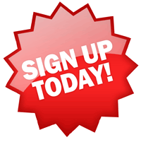Advertise, Banners & Social Media Programs - Join FCN