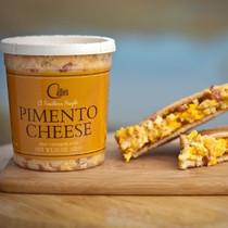 Pimento Cheese - Regular 2 Pack