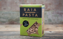 Organic Whole Durum Wheat Pasta - various noodle shapes available