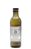 Cucina & Amore Fruttato Extra Virgin Olive Oil - 16.9oz