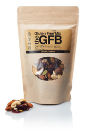 CLASSIC TREKKER TRAIL MIX (7 OZ. BAG)