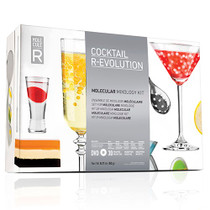 Cocktail R-EVOLUTION Kit