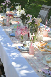 Easter Brunch, Lunch or Dinner Celebration - many recipes, ideas & food to order