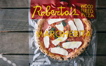 Roberta's Pizza - Classic Margherita  Wood Fired Pizza- 2 pack