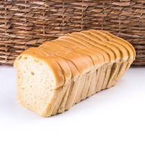 Great Low Carb Sourdough Bread 16oz Loaf