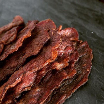 Wagyu Beef Bacon- includes 1 pack