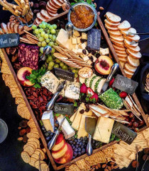 Ring In The New Year Gourmet Assortment