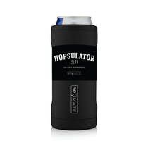 Hopsulator Slim | Matte Black