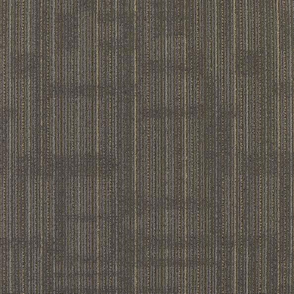 Shaw Transparent EcoWorks® Carpet Tile - Box of 12 - Moonstone. $108.99. Image 1