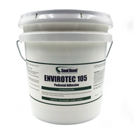 Pedestal Adhesive -  1 Gallon Pail