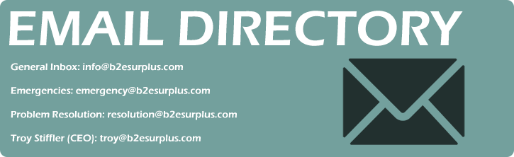 banner-contact-us-email-directory.png