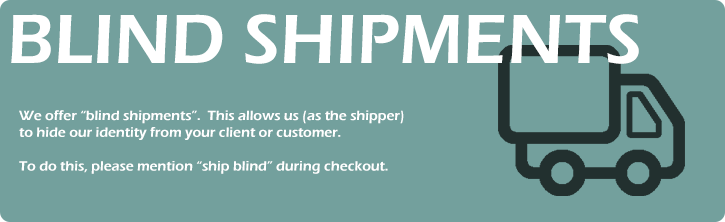 banner-shipping-and-returns-blind-shipments.png