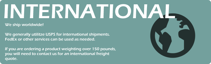 banner-shipping-and-returns-international.png