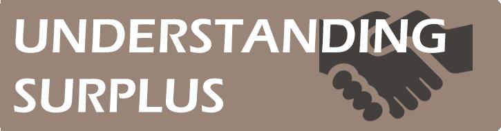 banner-understanding-surplus.png