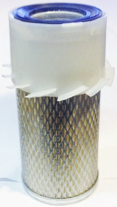 Hyster HY 1352669 Air Filter for Forklift