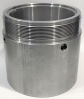 Graco Inc 180949 Packing Nut / Wet Cup for Displacement Pump