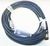 Kawasaki Robotics 50977-1004 Teach Pendant Cable Harness, 10 m, For 50817-1045