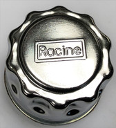 Racine 725439 Cap Assembly for Hydraulic Pump, OEM Genuine Spare