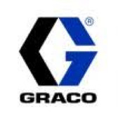 Graco Inc RH0737 Sprayer Tip, Precision, Cylinder