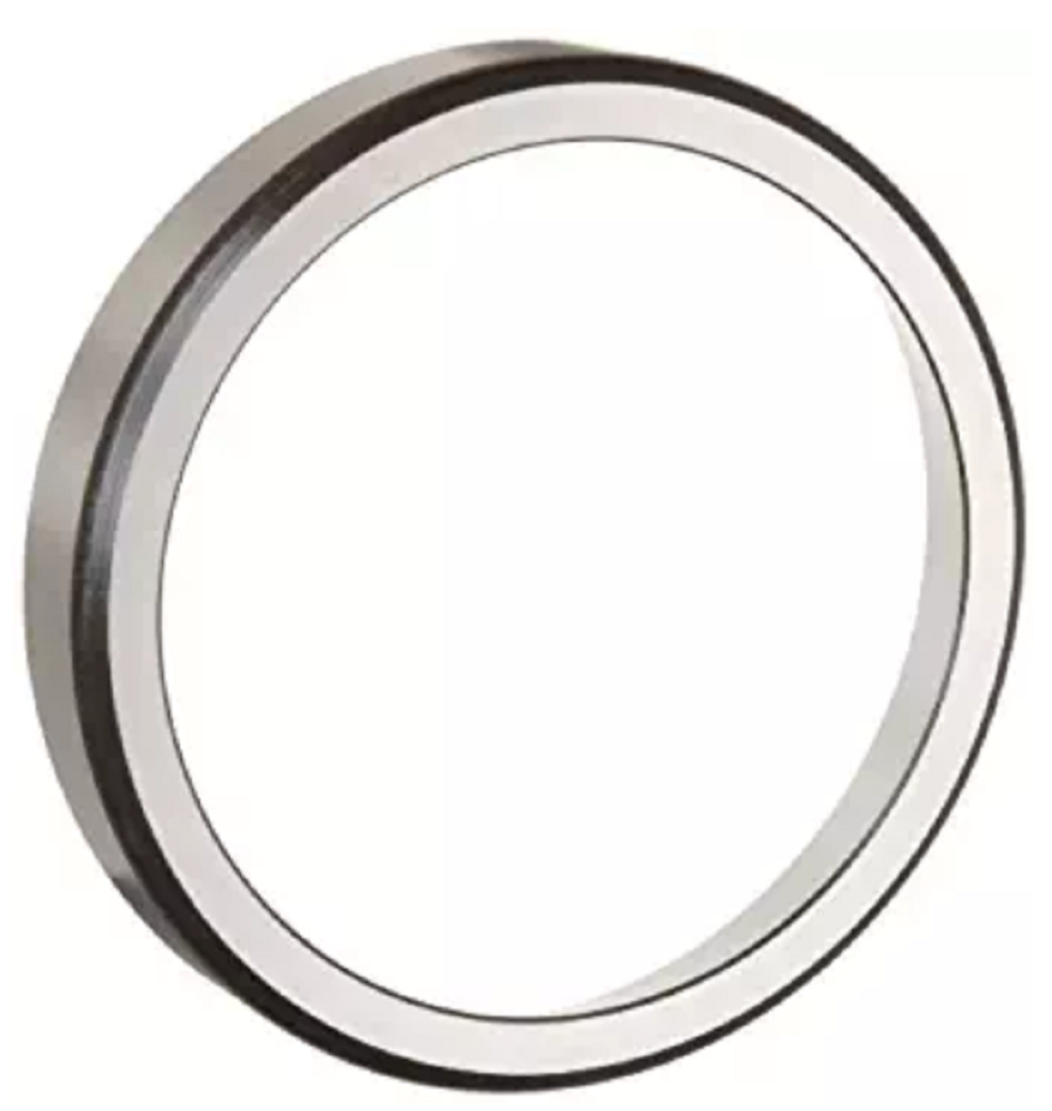 STANDARD TOLERANCE STRAIGHT ... TIMKEN 493S TAPERED ROLLER BEARING SINGLE CUP