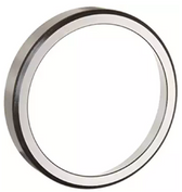 """Timken 493 Tapered Roller Bearing, 3.3750"""" Bore, 1.1720"""" Cone Width"""
