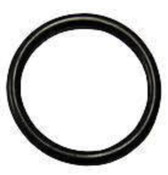 Graco Inc 171885 171-885 O-Ring Packing, Genuine Replacement Part, Pack of 12