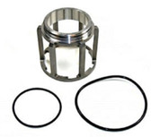"""Watts RK 009 RT 3/4-1 0887162 Complete Rubber Parts Kit 2"""" RK for 009M2 RP"""