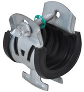 """Walraven 2025010 W2000 Cushion Clamp, CTS 5/8"""" ACR 3/4"""" IPS 3/8"""", Box of 50"""